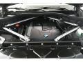 BMW X5 sDrive40i Jet Black photo #8
