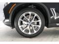 BMW X5 sDrive40i Jet Black photo #9