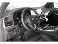 BMW X5 sDrive40i Alpine White photo #4