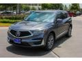 Acura RDX Technology Modern Steel Metallic photo #3