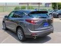 Acura RDX Technology Modern Steel Metallic photo #5