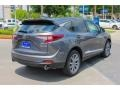 Acura RDX Technology Modern Steel Metallic photo #7