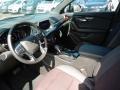 Chevrolet Blazer RS AWD Nightfall Gray Metallic photo #6