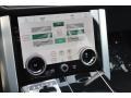 Land Rover Range Rover Supercharged LWB Eiger Gray Metallic photo #16