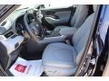 Toyota Highlander Hybrid LE Blueprint photo #10