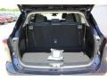 Toyota Highlander Hybrid LE Blueprint photo #23