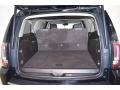 GMC Yukon XL Denali 4WD Onyx Black photo #11