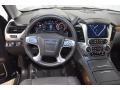 GMC Yukon XL Denali 4WD Onyx Black photo #16