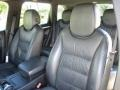 Porsche Cayenne  Crystal Silver Metallic photo #16