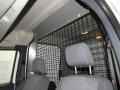 Ford Transit Connect XL Cargo Van Frozen White photo #19
