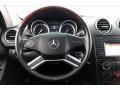 Mercedes-Benz GL 450 4Matic Arctic White photo #4