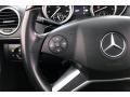 Mercedes-Benz GL 450 4Matic Arctic White photo #18