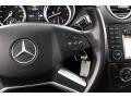 Mercedes-Benz GL 450 4Matic Arctic White photo #19