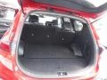 Hyundai Santa Fe SE AWD Scarlet Red photo #24