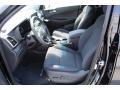 Hyundai Tucson Value Black Noir Pearl photo #10