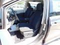 Chrysler Voyager LX Granite Crystal Metallic photo #9