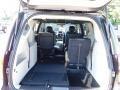 Dodge Grand Caravan SXT Granite Pearl photo #8