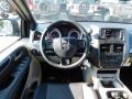 Dodge Grand Caravan SXT Granite Pearl photo #10