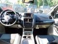 Dodge Grand Caravan SXT Granite Pearl photo #15