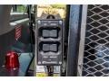Ford E Series Van E350 XL Extended Passenger Dark Blue Pearl Metallic photo #6