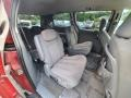 Chrysler Town & Country Touring Inferno Red Pearl photo #12