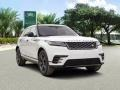 Land Rover Range Rover Velar R-Dynamic S Fuji White photo #2