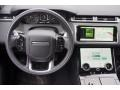 Land Rover Range Rover Velar R-Dynamic S Fuji White photo #24