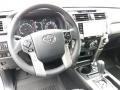 Toyota 4Runner SR5 Premium 4x4 Classic Silver Metallic photo #3