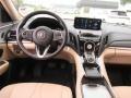 Acura RDX FWD Platinum White Pearl photo #15