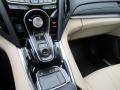 Acura RDX FWD Platinum White Pearl photo #19