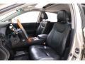Lexus RX 350 AWD Satin Cashmere Metallic photo #5