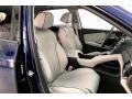 Acura RDX Advance Fathom Blue Pearl photo #6