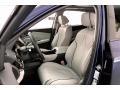 Acura RDX Advance Fathom Blue Pearl photo #14