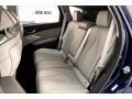 Acura RDX Advance Fathom Blue Pearl photo #15