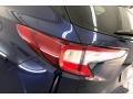Acura RDX Advance Fathom Blue Pearl photo #26