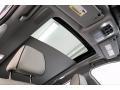 Acura RDX Advance Fathom Blue Pearl photo #29