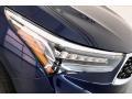 Acura RDX Advance Fathom Blue Pearl photo #32