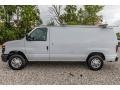 Ford E Series Van E150 Cargo Oxford White photo #7