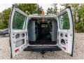 Ford E Series Van E150 Cargo Oxford White photo #22