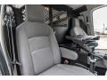 Ford E Series Van E150 Cargo Oxford White photo #32