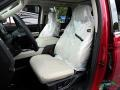 Ford Expedition Platinum 4x4 Rapid Red photo #11