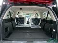 Ford Expedition Platinum 4x4 Rapid Red photo #16