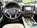 Ford Expedition Platinum 4x4 Rapid Red photo #17