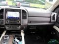 Ford Expedition Platinum 4x4 Rapid Red photo #18