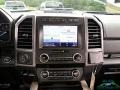 Ford Expedition Platinum 4x4 Rapid Red photo #20
