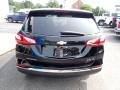 Chevrolet Equinox LT AWD Mosaic Black Metallic photo #5
