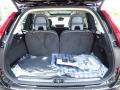 Volvo XC90 T6 AWD Momentum Onyx Black Metallic photo #3