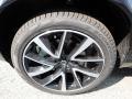 Volvo XC90 T6 AWD Momentum Onyx Black Metallic photo #6