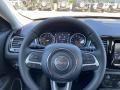 Jeep Compass Altitude 4x4 White photo #5