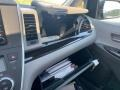 Toyota Sienna XLE Predawn Gray Mica photo #11